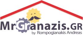 MrGranazis.gr