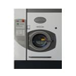 Πλυντηρίων Ρούχων & Στεγνωτηρίων