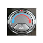 Κλιματισμός Αυτοκινήτων