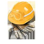 Προστασία Εργασίας